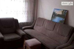 Куплю недвижимость на Владимире Великого Тернополь
