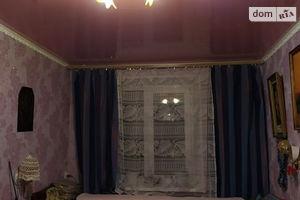 Куплю квартиру на Мотелі без посередників