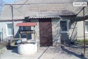 Куплю будинок на Карнаухівці без посередників