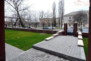 Куплю житло на Андреєвського Одеса