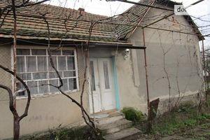 Продается одноэтажный дом 61 кв. м с камином