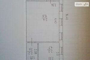 Сдается в аренду одноэтажный дом 40 кв. м с мансардой