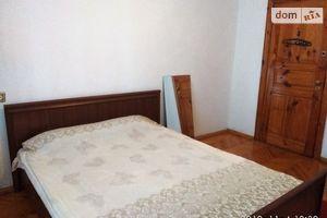 Сдается в аренду 3-комнатная квартира в Ровно