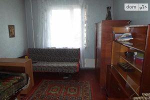 Здається в оренду кімната 12 кв. м у Києві