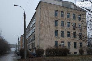 Продается здание / комплекс 75300 кв. м в 5-этажном здании