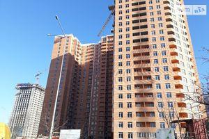 Продається приміщення вільного призначення 41.1 кв. м в 24-поверховій будівлі