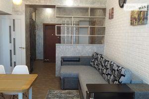 Сдается в аренду 1-комнатная квартира в Чаплинке