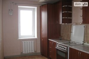 Продається 3-кімнатна квартира 63.4 кв. м у Хмільнику
