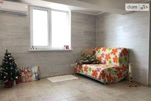Продається 1-кімнатна квартира 18.3 кв. м у Одесі