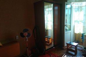 Продається 1-кімнатна квартира 38 кв. м у Гайсині