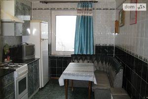 Сниму комнату на Соборной Хмельницкий посуточно