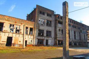 Сдается в аренду помещение (часть здания) 180 кв. м в 1-этажном здании