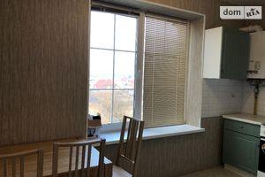 Сниму однокомнатную квартиру на Владимирской Ужгород помесячно