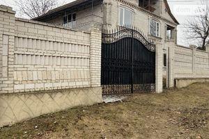 Продается дом на 2 этажа 180 кв. м с балконом