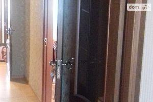 Продається 3-кімнатна квартира 70 кв. м у Могилеві-Подільському