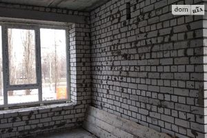 Куплю квартиру в Черкасской области