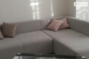 Сдается в аренду 2-комнатная квартира 5 кв. м в Николаеве