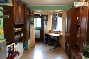 Продается комната 15.5 кв. м в Киеве