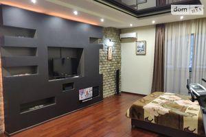Сдается в аренду 2-комнатная квартира 74 кв. м в Киеве