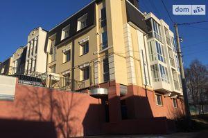 Продается офис 233 кв. м в нежилом помещении в жилом доме