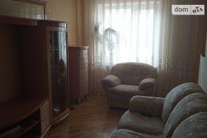 Куплю житло на Федоровій Луцьк