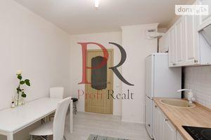 Продается 2-комнатная квартира 64.05 кв. м в Киеве