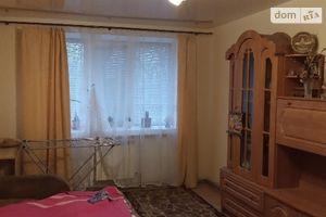 Продається 3-кімнатна квартира 62 кв. м у Барі
