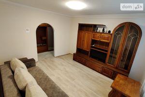 Здається в оренду 3-кімнатна квартира у Луцьку
