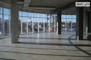 Продается торгово-офисный центр 700 кв. м в 4-этажном здании