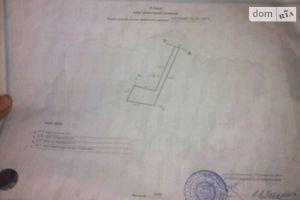 Продается земельный участок 37 соток в Киевской области