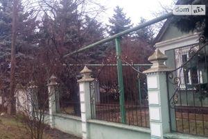 Продается дом на 2 этажа 224 кв. м с террасой
