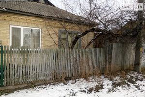 Продается одноэтажный дом 62 кв. м с подвалом