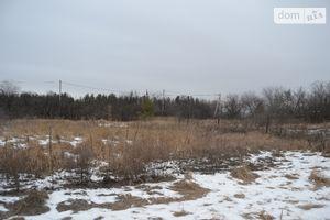 Продається земельна ділянка 23 соток у Київській області