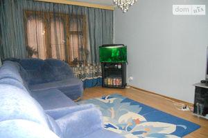 Продается 2-комнатная квартира 67 кв. м в Чернигове