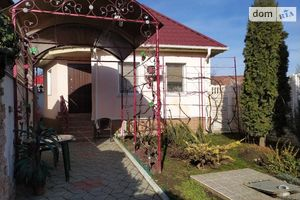 Продается одноэтажный дом 71.8 кв. м с участком