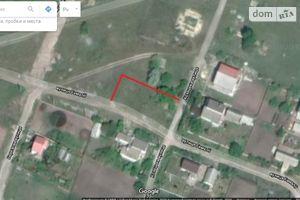 Продается земельный участок 10 соток в Кировоградской области
