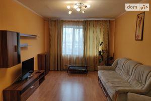 Сниму комнату на Редутной Киев посуточно