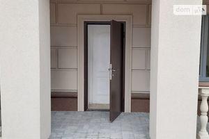 Сниму офисное здание в Запорожье без посредников