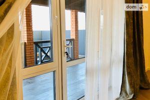 Продается дом на 2 этажа 135 кв. м с террасой