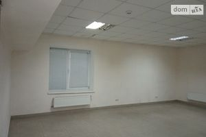 Сдается в аренду объект сферы услуг 105 кв. м в 10-этажном здании