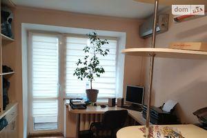 Продается офис 32 кв. м в жилом фонде