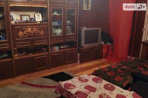 Куплю жилье на Чалдаевой Тернополь