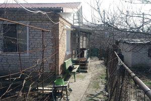 Продається земельна ділянка 6.45 соток у Херсонській області