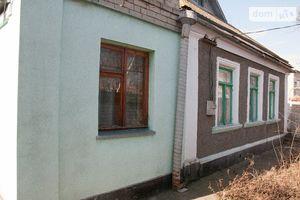 Продается одноэтажный дом 66 кв. м с участком