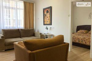Продається 1-кімнатна квартира 62.6 кв. м у Одесі