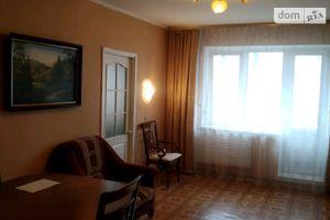 Здається в оренду кімната 102 кв. м у Києві