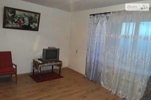 Продается 1-комнатная квартира 52.1 кв. м в Черткове