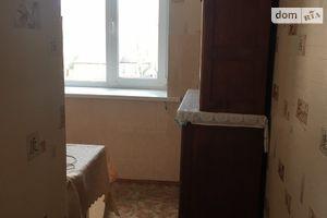 Продается 3-комнатная квартира 44 кв. м в Володарске-Волынском