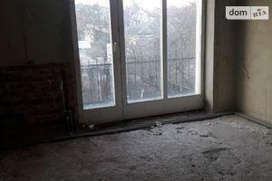 Продается часть дома 180 кв. м с балконом