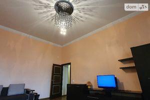 Здається в оренду 1-кімнатна квартира 54 кв. м у Вінниці